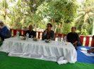 Kemenkop dan UKM Berikan Dana Program Wirausaha Pemula untuk Kawasan Ekonomi Khusus