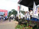 12.200 Orang Ikut Dalam Program Mudik Bareng BRI