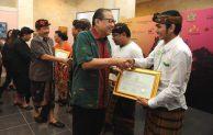 Masa Depan Industri Pariwisata Ubud Bali, Butuh Entrepreneurship Berbalut Kearifan Lokal