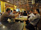 Gunakan Manajer Profesional dan Loyalitas Anggota untuk Belanja, Koperasi Bappenas Raih Sukses