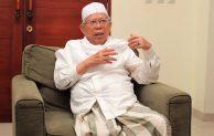 MUI Dorong Lebih Banyak Koperasi Terbentuk di Indonesia