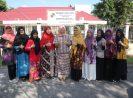 Koperasi Wadah Tepat bagi Pemberdayaan Perempuan