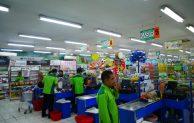 Koperasi Pesantren As-Sakinah Kembangkan Jaringan Minimarket dengan Prinsip Syariah