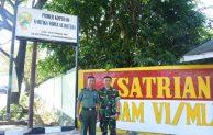 Primkop Kartika Widya Sejahtera, Berikan Manfaat bagi Masyarakat di Banjarbaru Kalsel