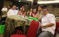 SKK Migas Kedepankan Sikap Netral dalam Politik