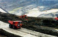 KPK Didesak Usut Korupsi Tambang Batu Bara Ilegal di Penajam Paser Utara