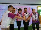 Beli Tiket Asian Games kiosTix & BNI Berikan Promo pada Kaum Millenial, Raih Diskon Hingga 72% dengan yap!