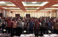 Kemenkop dan UKM Kucurkan Program Bantuan pada 112 WP di Tual dan Kab Maluku Tenggara