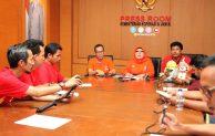 Smesco Indonesia Jadi Destinasi Wisata Belanja Asian Games 2018