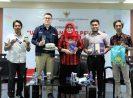 Asian Games 2018 Peluang Produk UMKM Masuk Pasar Internasional.