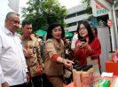 Kemendes PDTT Gandeng BNI Wujudkan Smart Office