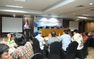 Rancangan Perpres Pengelolaan TPI oleh Koperasi Perikanan Sudah di Meja Presiden