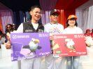 Usai Asian Games, Kini BNI Dukung Asian Para Games 2018