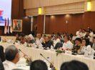 4 Tahun Pemerintahan Jokowi-JK, Kontribusi PDB Koperasi Meningkat Jadi 4,48 Persen