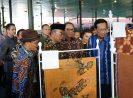 Butuh Langkah Proaktif dan Inovatif Lestarikan Batik Sebagai Warisan Budaya Dunia