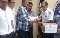 Tekan Angka Kecelakaan,  DPP Organda Rekomendasikan Perusahaan Otto