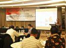 Koperasi Petani Garam Idealnya Berperan Sebagai Penyangga Hasil Produksi Garam Rakyat