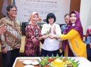 Kemenkop dan UKM Dukung Pengembangan Usaha Wanita Muslimah