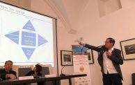 Indonesia Bagi Kunci Sukses UKM Era Digital di Italia