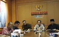 LPDB KUMKM  Optimis Kucurkan Dana Bergulir Rp 1,2 Triliun di 2018