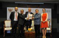 Survei OECD Tunjukkan Sektor UMKM Serap Paling Banyak Tenaga Kerja di Indonesia