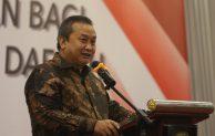 OJK Dorong Perusahaan di Daerah Manfaatkan Pasar Modal