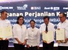 Sedot 450 Pengusaha UMKM, BNI – DJP Gelar Pelatihan di 3 Kota