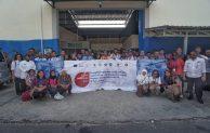 Indonesia jadi Tempat Belajar Rantai Pasok Kelapa Untuk Negara-Negara ASEAN