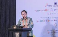INSYAF 2018, LPDB Targetkan Rp 200 Miliar Dana Bergulir Syariah