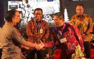 E-Samsat Tahap II Dibuka, BNI Perluas Layanan ke 16 Provinsi