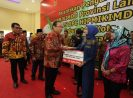 Menteri Puspayoga Dorong Koperasi dan UMKM Manfaatkan Peluang di Era Digital