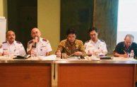 Sambut Nataru, Lima Proyek di Tol Jakarta-Cikampek Dihentikan 2 Minggu