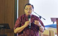 Koperasi Zaman Now Harus Mampu Wadahi Inspirasi Kreativitas dan Digital Cooperative