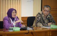 Mendorong Koperasi Indonesia Jadi Pelaku Usaha Global