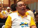 Sukses Jadi Bank Nomor 5 Terbesar, Bank BTN Realisasikan Kredit Rp 523 Triliun