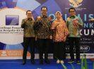 LPDB KUMKM Dorong Sentra Pengrajin Batik Pamekasan Membentuk Koperasi