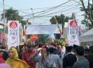 Bank DKI Dorong Inklusi Keuangan di Kepulauan Seribu