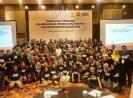 Kemenkop dan UKM Bersama Elemen Sosial Latih Pendamping UKM Ekspor