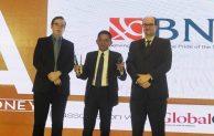 AsiaMoney:Teknologi Cash Management BNI Paling Unggul di Indonesia