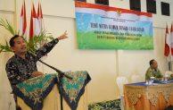 Kemenkop dan UKM Perkuat Kemitraan KUMKM dengan Usaha Besar di Kulon Progo