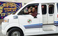 Menteri Puspayoga Ingatkan Koperasi adalah Kumpulan Orang Bukan Kumpulan Modal