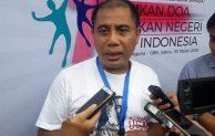 Alumni UGM Dukung Pasangan Jokowi-Ma'ruf Amin