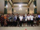 Menteri Puspayoga :ICSB Bantu UKM Eksportir Tembus Jaringan Internasional