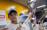 Bank DKI Dukung Sistem Pembayaran MRT Jakarta