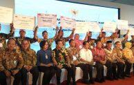 Nelayan didorong Manfaatkan KUR Untuk Gali Potensi Perikanan Rakyat