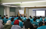 Program Pendidikan Kewirausahaan BNI, Eks Pemagang Jepang Tularkan Kisah Sukses ke PMI Jepang