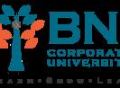 BNI Miliki Corporate University Kelas Dunia