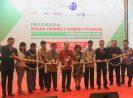 GEM Indonesia Gelar Pameran Teknologi Ramah Lingkungan Terbesar se ASEAN