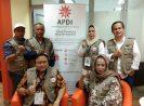 Hindari Bentrok dan Perpecahan Bangsa.  APDI Minta Masyarakat  Tunggu Hasil Keputusan Real Count KPU