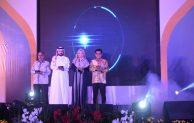 Anamta Tour & Travel Perkuat Kaki di Arabia Dalam Melayani Jamaah Haji dan Umrah